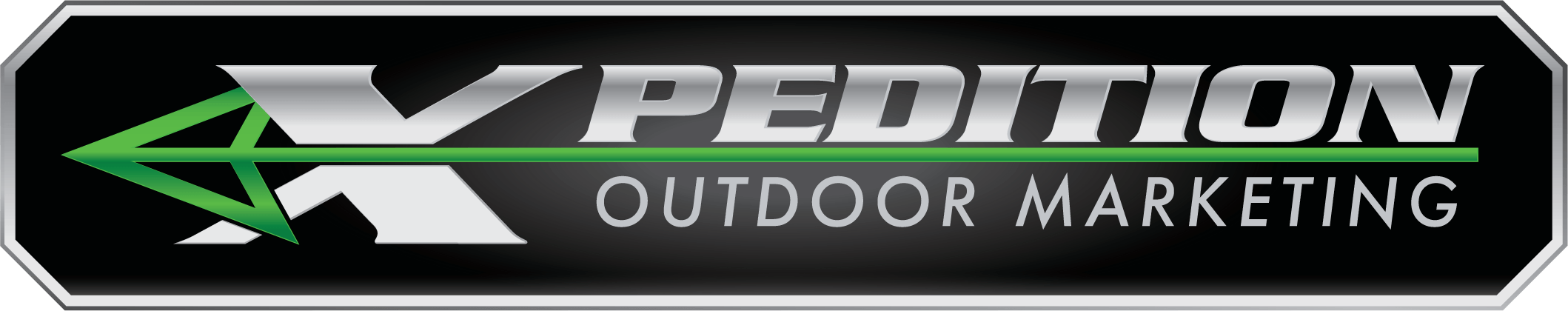 Xpedition Outdoor Marketing logo